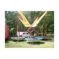 euro-bungee-jumping-berles