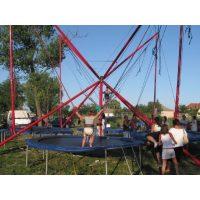 gyerek-bungee-jumping